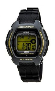 HDD-600G-9A